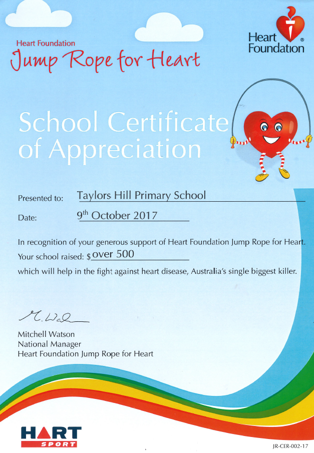 /uploaded_files/media/gallery/1508993492JumpRopeforHeart2017.PNG